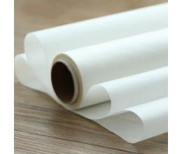 силиконизированная бумага